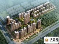 苏中尚城封面图