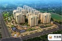 旭阳台北城封面图