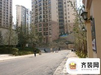 山水黔城封面图