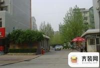 秀兰四季城封面图