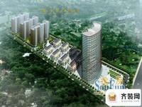 鑫达城封面图