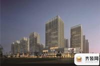 国购广场·心城封面图