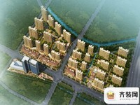 万泰时代城封面图