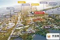绿地国际博览城封面图