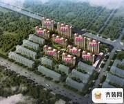 东方太阳城封面图