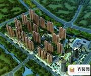 华永天澜城封面图
