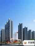 雍景新城封面图