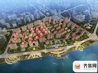七里河·佳洲美地封面图