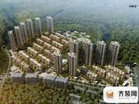 宏峰·上上城三期封面图