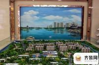 新东方·龙湾【在水一方】封面图