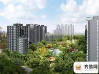 中信城二期封面图